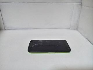 Carcaça Smartphone Moto G1