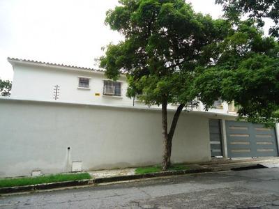 Vendo Bella Casa En El Parral Cod Remax 290647