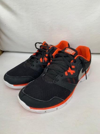Tênis Nike Em Ótimo Estado | Super Confortável | Tamanho 42
