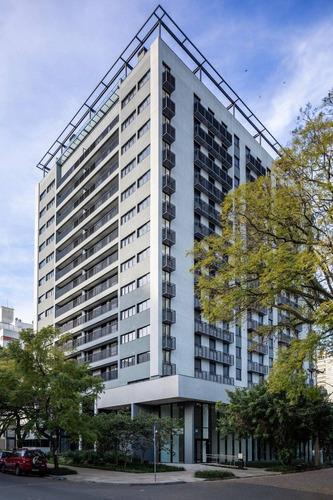 Studio Residencial Para Venda, Auxiliadora, Porto Alegre - St2142. - St2142-inc