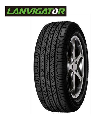 Vendo Llantas Nuevas Rin 18, 225/60r18 Bmw, Ford, Honda