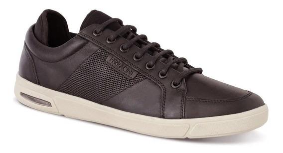 Sapato Ferracini Masculino Max Float 7129-566d