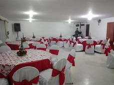 Banquetes, Bufet Y Eventos Empresariales,cenas Y Parrilla