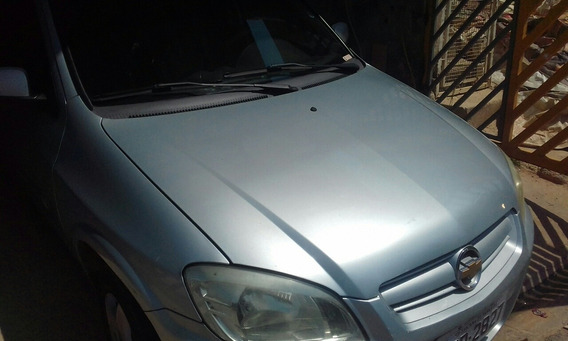 Chevrolet Celta 1.0 Life Flex Power 5p 2007