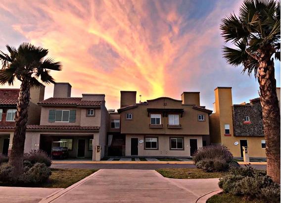 Casa Nueva 3 Recamaras, Casa Club Con Alberca Pachuca