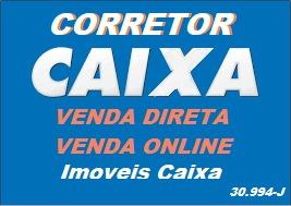 Conj Habitacional Santa Etelvina Iv-a - Oportunidade Caixa Em Sao Paulo - Sp | Tipo: Apartamento | Negociação: Venda Direta | Situação: Imóvel Ocupado - Cx78321sp