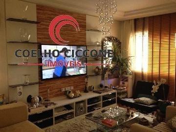 Imagem 1 de 14 de Compre Apartamento Em Jardim Santa Rosalia - V-876