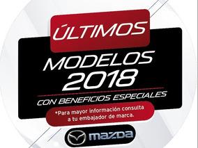 Mazda 3 I Hb Ta Mazda Universidad