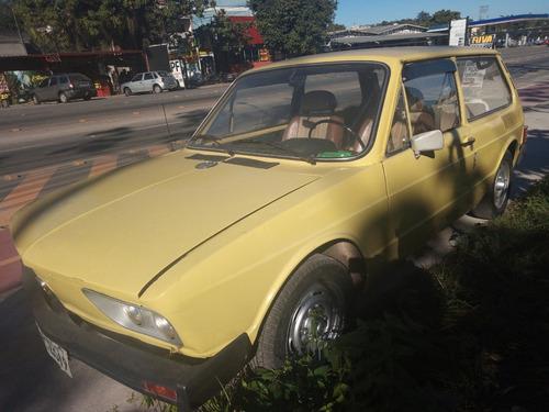 Imagem 1 de 3 de Brasília