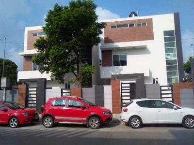 Casa Residencial En Venta Primavera (2)