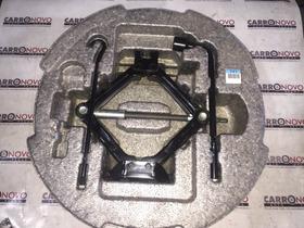 Kit Jogo Chave Step Com Macaco Hyundai Azera