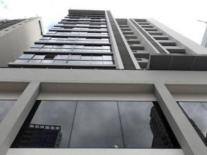 Se Vende Apartamento En Marbella 190mts2 4 Recamaras 2 Ptos