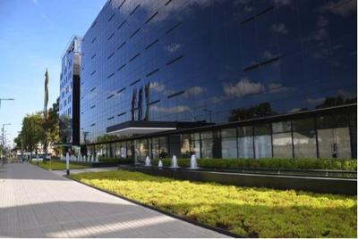 Venta De Oficina Dorado Bogotá Empresa Optimus