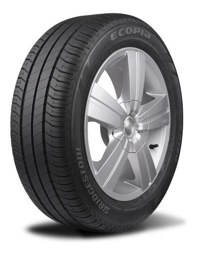 Imagen 1 de 6 de Combo 4 Neumaticos 175/65 R14 Ecopia Ep150 Bridgestone
