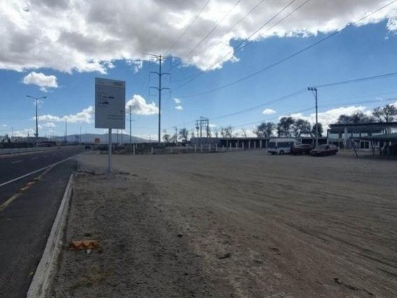 Local En Renta Zona Audi, San José Chiapa, Puebla.