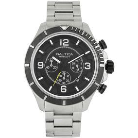 Bfw/reloj Nautica Nai21506g