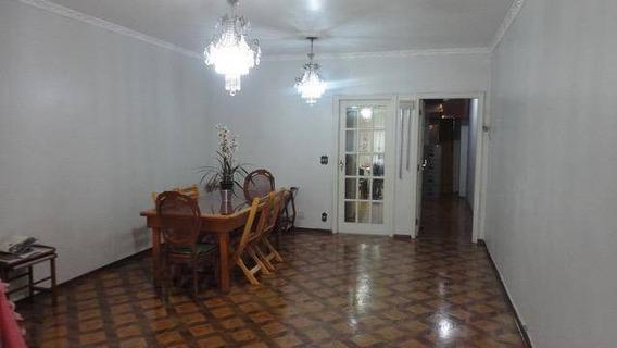 Sobrado Comercial / Residencial Para Venda Ou Locação Na Vila Madalena - So1629