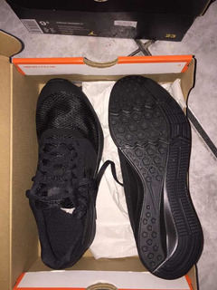 Nike Downshifted 7 Gs