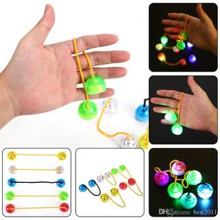 Ahora En Mexico Los Nuevos Spinner Balls Fidget