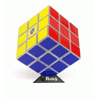 Lámpara Rubik Cube