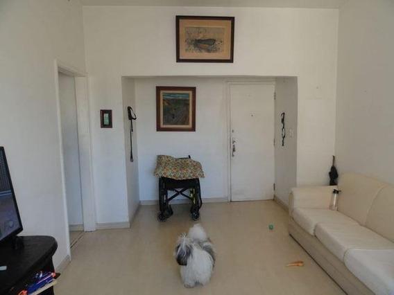 Apartamento Com 2 Quartos À Venda, 80 M² Por R$ 750.000 - Copacabana - Rio De Janeiro/rj - Ap3493