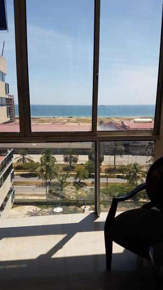 Apartamento De Oportunidad. Sol Y Mar