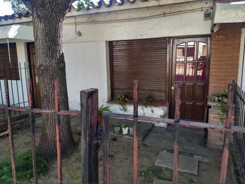 Imagen 1 de 12 de Venta - Complejo De 15 Departamentos - Villa Carlos Paz