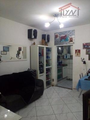 Apartamento Residencial À Venda, Campos Elíseos, São Paulo. - Ap4268