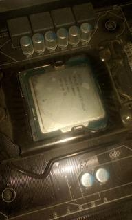 Procesador Intel Pentium G3220, S-1150, 3ghz, Dual-core.