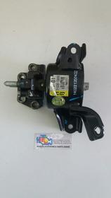 Coxim Do Motor Hb20 1.6 Ano 2013 2014 - Completo C/ Suporte