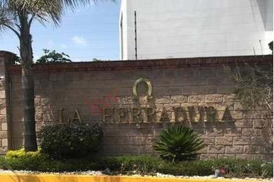 Lote En Venta Fracc. Herradura 2da Sección Morillotla San Andrés Cholula $9,700 M2 $2,716,000.00