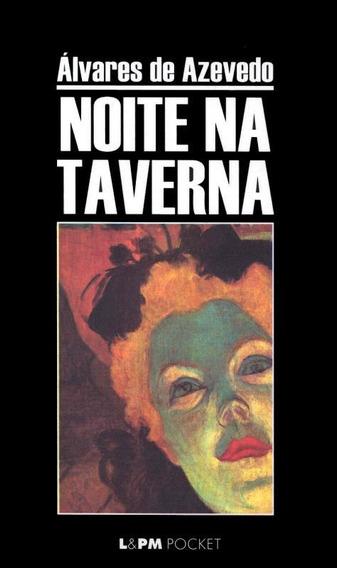 Noite Na Taverna - Pocket