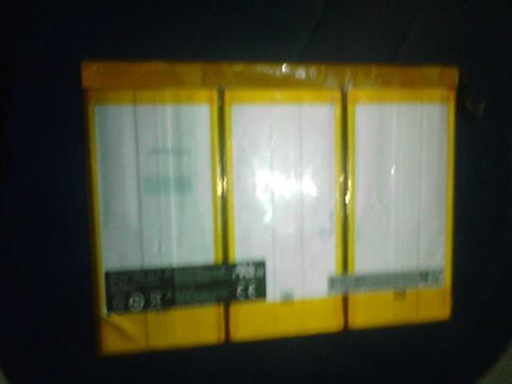 Pila Table Reparacion Rs1 Y Cs1 Solo Barinas
