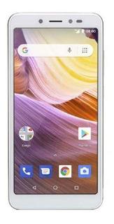 Celular Smartphone Multilaser Ms50g