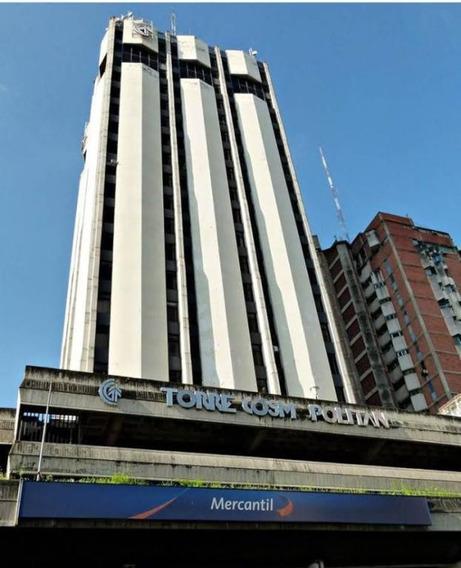 Oficina Venta El Centro Maracay Ig2905