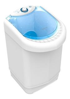 Lavadora De Roupa Newmaq Semi-automática 3kg