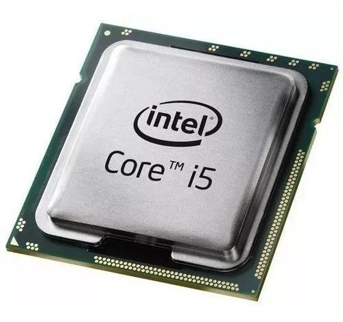 Processador I5 3470s 3470 Melhor Q 3330 Seminovo
