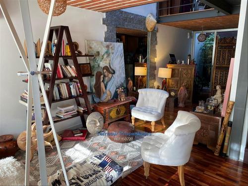 Venta Casa 2 Dormitorios  Y 2 Baños Montevideo Shopping
