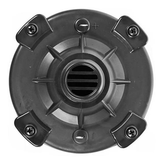 Driver Profissional Spyder Drv200 100watts Rms 8ohms