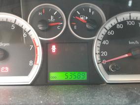 Chevrolet Aveo G3 1.6 Lt 2013