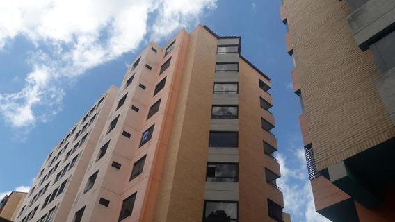 Apartamento En Venta Agua Blanca Valencia Cod 19-16060 Ar