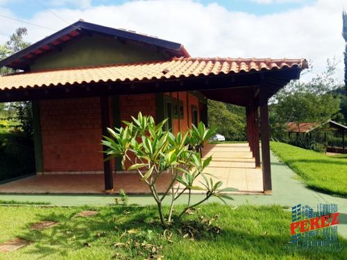 Chácaras_sítios_fazendas Para Venda - 13650.3464