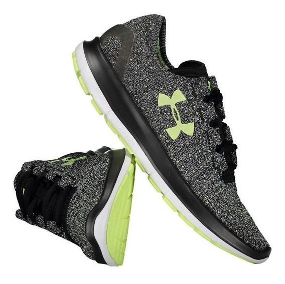 Tênis Under Armour Speedform Slingride Feminino