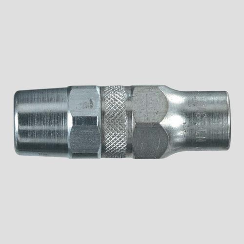 Imagen 1 de 3 de Lincoln Industrial - Acople Para Servicio Pesado 5845