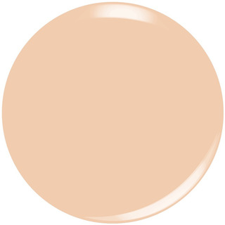 Kiara Sky Dip Powder Re-nude D604