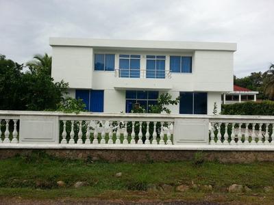 Vendo Casa En Melgar 400 Mts