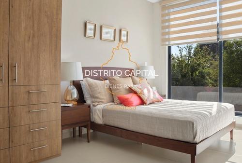 Imagen 1 de 12 de Casa En Pre-venta En San Mateo Atenco, Estado De México