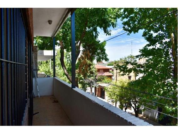 Alquiler Villa Martelli Ph 3 Amb Quincho Terraza Balcon