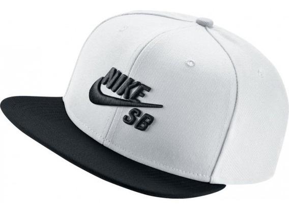 Gorra Nike Mod 9761298d