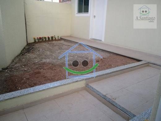 Casa Residencial À Venda, Tanque, Rio De Janeiro - Ca0014. - Ca0014